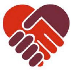 Vereniging Delftwijk Hand in Hand